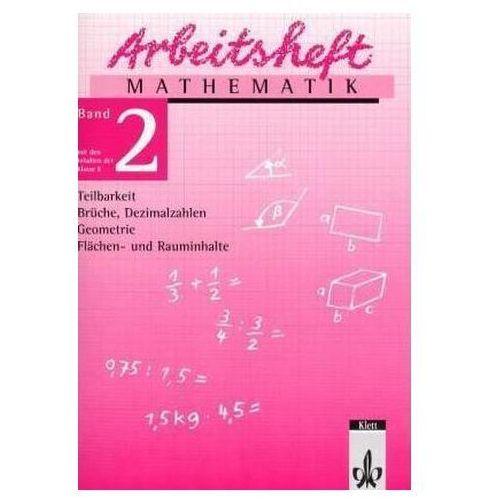 Pozostałe książki, Teilbarkeit, Brüche, Dezimalzahlen, Geometrie, Flächen- und Rauminhalte Böhmer, J. Peter