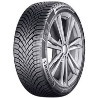 Opony zimowe, Continental ContiWinterContact TS 860 215/45 R16 90 V
