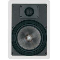 Kolumny głośnikowe, MAGNAT Interior IW 810 + DARMOWA DOSTAWA + skorzystaj z RABATU i 3-letniej gwarancji w Pakiecie Korzyści!
