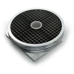 Kratka do kostek 8x8x8 mm | SAMMIC, FMC-8