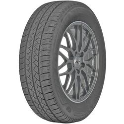 Goodyear VECTOR 4SEASONS CARGO 205/65 R16 107 T