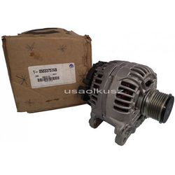 Alternator 150 Amp Dodge Caliber 2,0 TD