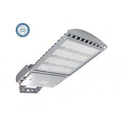 Lampa zewnętrzna 300W LEDOLUX AREA LED