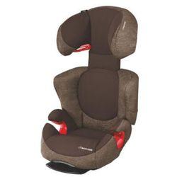 MAXI-COSI Fotelik samochodowy Rodi AirProtect Nomad Brown