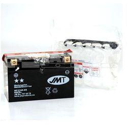 Akumulator bezobsługowy JMT TTZ10S (WPZ10S-BS) 1100396 Honda CBR 600, Yamaha YZF-R1