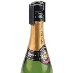 Korek do szampana   4,5x5x(H)4,5cm