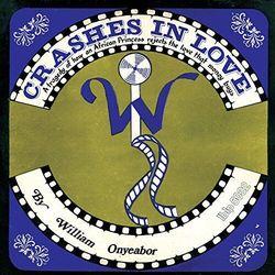 William Onyeabor - Crashes In Love..2