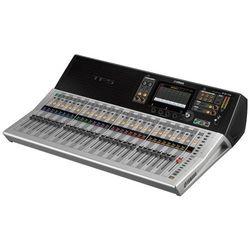 Yamaha TF5 mikser cyfrowy 32 kanałowy Płacąc przelewem przesyłka gratis!