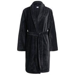 Calvin Klein Underwear ROBE HEAVY WEIGHT Szlafrok black