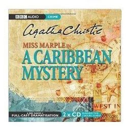 MISS MARPLE IN A CARIBBEAN MYSTERY