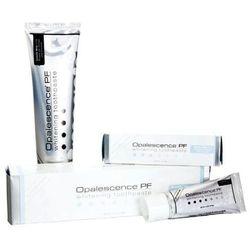 OPALESCENCE Toothpaste PF Vanilla Mint Pasta do zębów wybielająca 133g