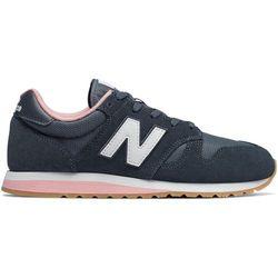 Buty Sneakersy New Balance WL520CH