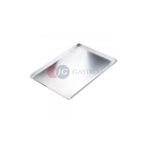 Blachy do pieczenia gastronomiczne, Blacha wypiekowa aluminiowa lita 1,5 mm Unox 911101