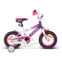 Rowerki klasyczne dla dzieci, Kross Maja