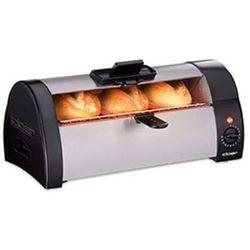 Cloer Wypiekacz do chleba Bread Maker