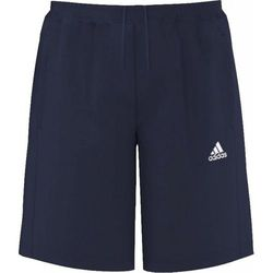 Spodenki treningowe adidas Core15 Woven Short Junior S30371
