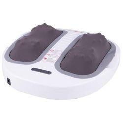Masażer stóp, urządzenie do masażu stóp inSPORTline Footsage
