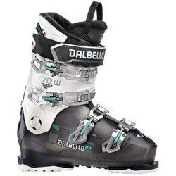Buty narciarskiej Dalbello DS MX 70 W