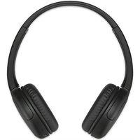 Słuchawki, Sony WH-CH510
