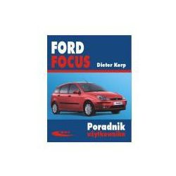 Ford Focus (1998-2004) (opr. miękka)