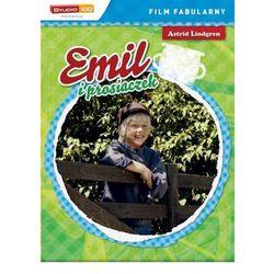 Emil i prosiaczek