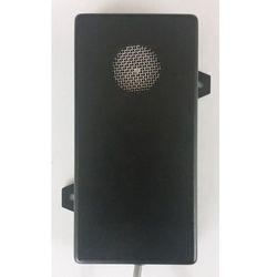 SM-7 płyta główna układu pomiarowego