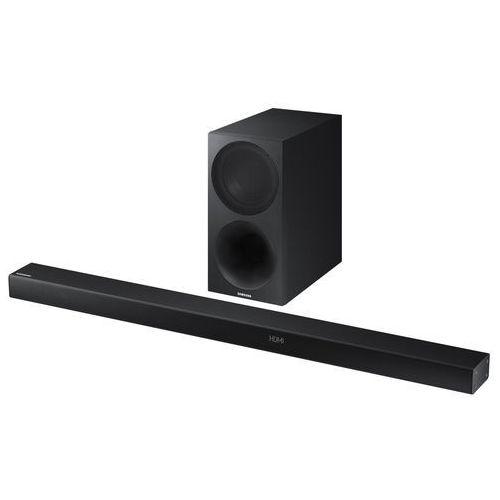 Soundbary, Samsung HW-M550