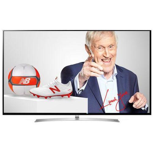 Telewizory LED, TV LED LG OLED65B7V