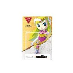 Figurka amiibo Zelda (The Wind Waker)