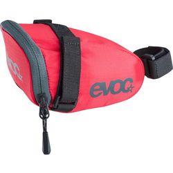 Evoc Saddle Bag Torba rowerowa 0,7 L czerwony Torby na bagażnik