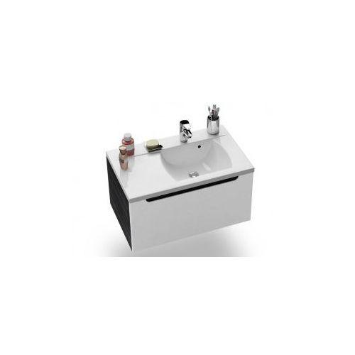 Umywalki, Ravak Classic 80 x 49 (XJDL1180000)