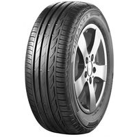 Opony letnie, Bridgestone Turanza T001 195/65 R15 91 V