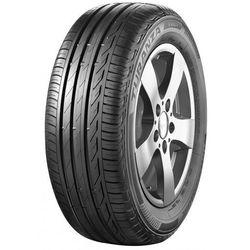 Bridgestone Turanza T001 195/65 R15 91 V