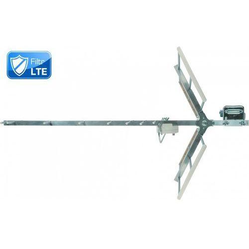 Anteny RTV, Technisat 0004/6032