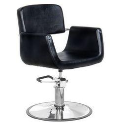Gabbiano Helsinki fotel fryzjerski do salonu dostępny w 48H