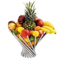 Stojak na owoce