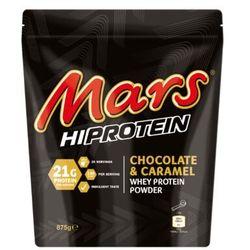 Mars Mars Hi Protein Whey Powder 875 g