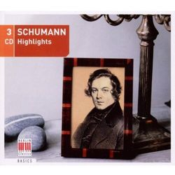 R. Schumann - Schumann Highlights-Digi-