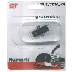 Numark Groove Tool wkładka MM do gramofonu