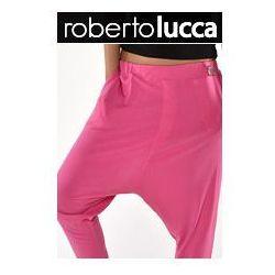 Turkish Pants by ROBERTO LUCCA RL150W579 01423