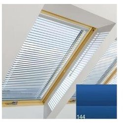 Żaluzja na okno dachowe FAKRO AJP-E24/144 114x118 F2020