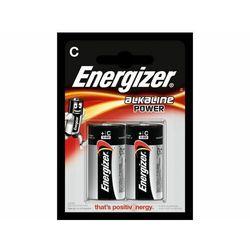 ENERGIZER BATERIA ALKALINE POWER C E93 /2 szt.
