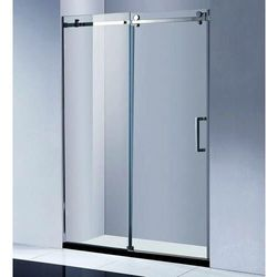 Drzwi Prysznicowe Przesuwne Liniger D20 Premium Z MONTAŻEM!