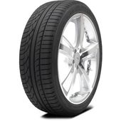Michelin PRIMACY 275/35 R20 98 Y