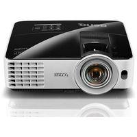Projektory, Benq PJ MX620ST DLP XGA/3000AL/13000:1/HDMI