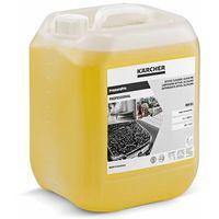 Pozostały sprzęt do prac domowych, Aktywny środek do mycia wysokociśnieniowego Karcher RM 81 ASF 10l 6.295-556.0