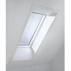 Wnęka okna dachowego LSB LSC LSD Velux - 94x140, LSB: 33 cm