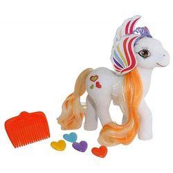 Sweet Pony Tęczowy kucyk