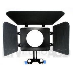 Camrock Matte Box VM1