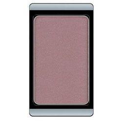 Artdeco Eye Shadow Matt matowe cienie do powiek odcień 30.578 Matt Smoky Mauve 0,8 g